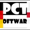 PCT-Vokabeltrainer