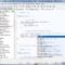 PHP IDE PhpStorm 3.0.3