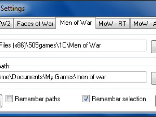 Outfront ModManager 0.1.1