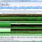 Warp Disk 1.0.568.0