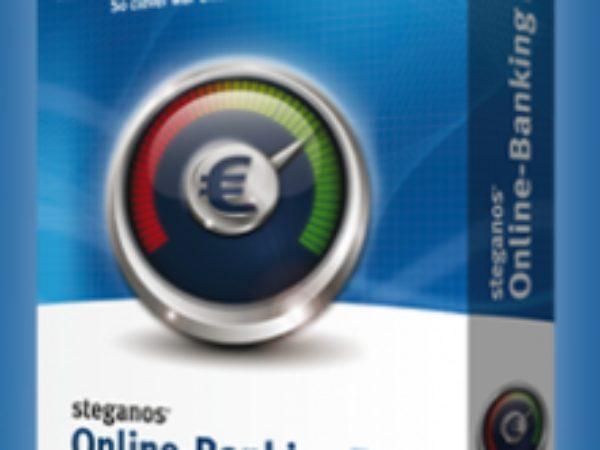 Steganos Online Banking Free