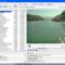SmartFTPPlayer 2.24