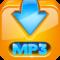 Deluxe MP3 Downloader