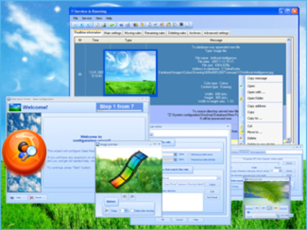Find Duplicate Files Easily 7.26