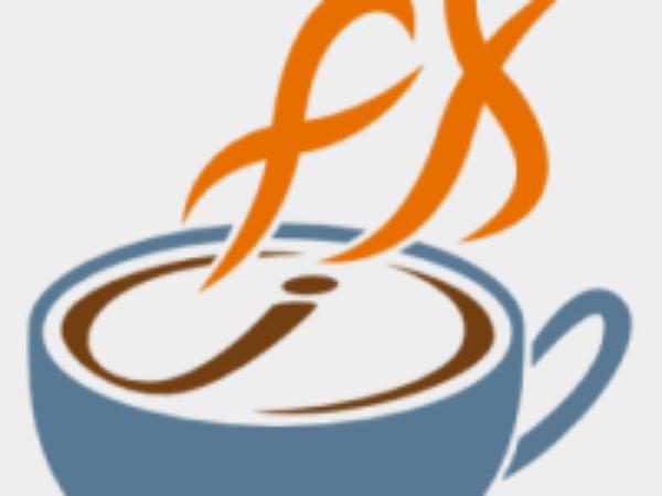 Sun Microsystems JavaFX 1.0