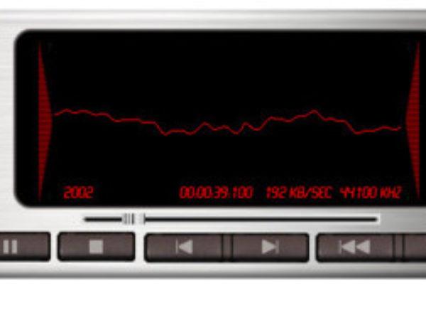 1X-AMP