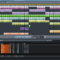 MAGIX Music Maker Premium 2015