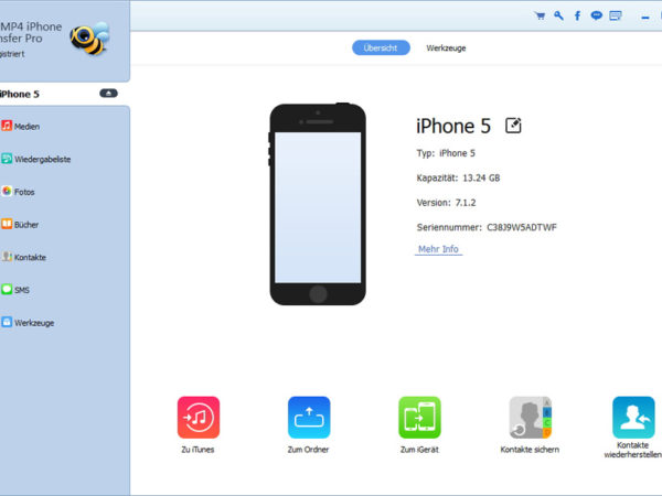 how to update iphone anymp4 mac downloader 6 0 10 kostenlos bei 14318