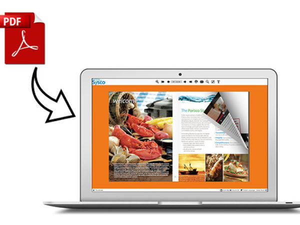 Flip PDF Professional, 2.3.15