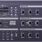 DiscoDSP HighLife R2 - VST Sampler