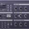 DiscoDSP HighLife R2 - VST Sampler