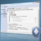 HTML Guard 3.0.0