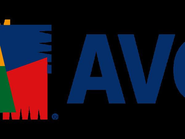 AVG Anti-Virus Free Edition 8.5