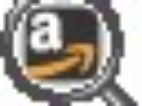 Amazon WatchList v1.00