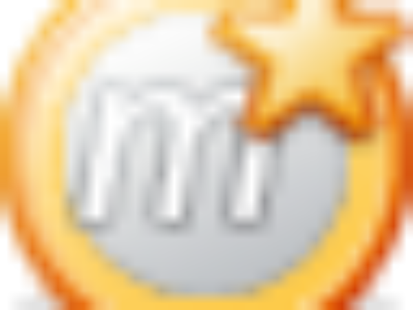 MonKey Office 2012 Basic (Win)