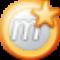 MonKey Office 2012 Basic (Mac)
