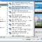 iWisoft Free Video Converter v1.2.0