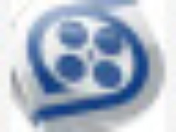 Tune4Mac iTunes Video Converter 1.0.4