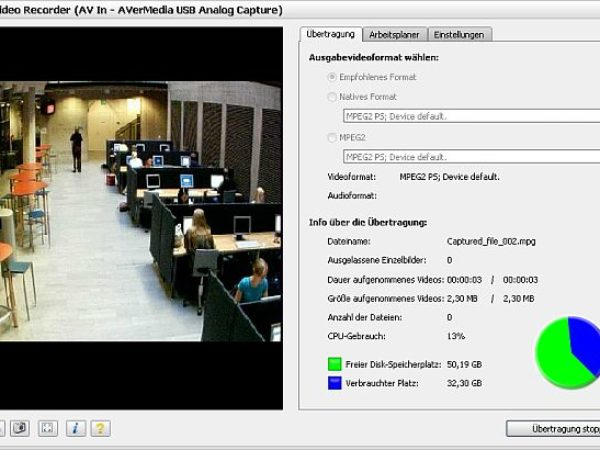 AVS Video Recorder 2.4.1.40