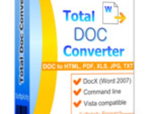 Word Converter to PDF 1.1