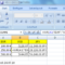Excel Währungsrechner 1.00