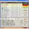 BLT 2010 - 2011 v2.0.3