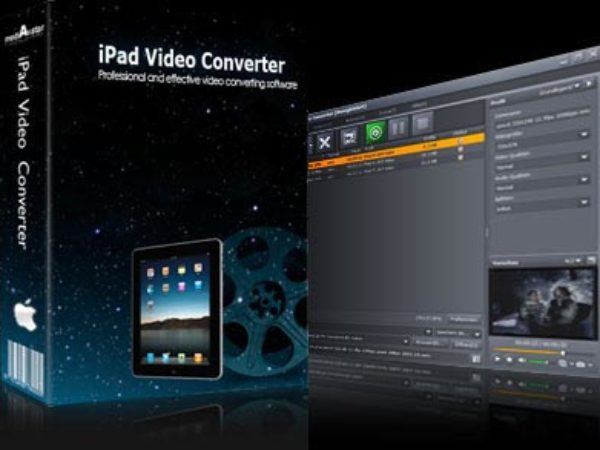 how to download a video from an ipad to mac