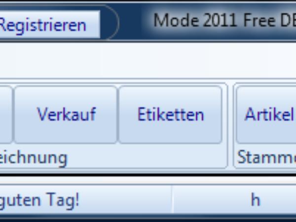 Mode 2011 Free 4.1