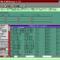 SQL & Datenbank-Manager 1.2.2