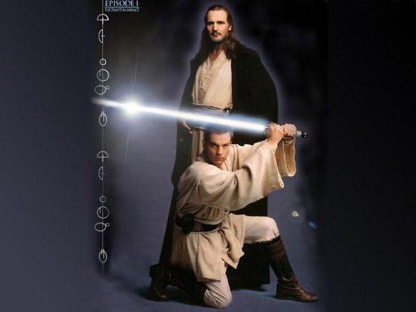 Star Wars Galaxy Screensaver