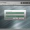 Password Folder 1.1 Beta