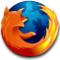 Firefox 4.0