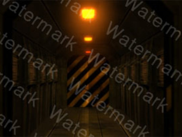 Aoao Watermark Software 2.8