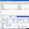 BitComet 1.28 32 Bit