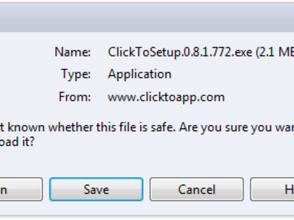 Click.to 0.9.2.1040