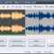 Free MP3 Cutter and Editor 2.5.0.612