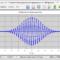 SignalAnalyzer v1.4