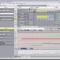 Temper 1.21 - VST Midi Sequenzer
