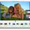 HD Slideshow Maker for Mac 1.07