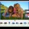 HD Slideshow Maker for Mac 1.07