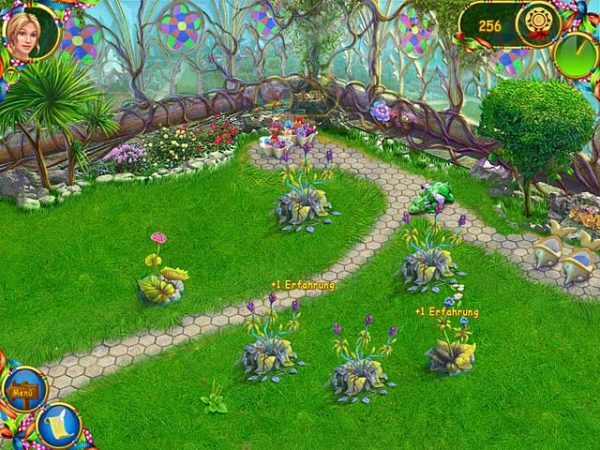 Magic Farm 2 - Feenland