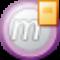 MonKey Kassebuch 2012 (Mac)