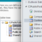 CodeTwo Public Folders 5.0