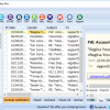 Total Outlook Converter Pro