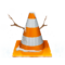 VLC media player - VideoLAN