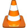 VLC media player - VideoLAN - Vetinari