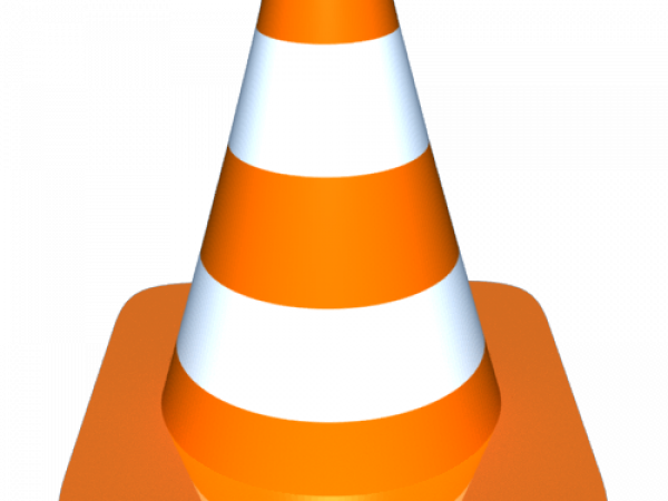VLC media player - VideoLAN - Vetinari
