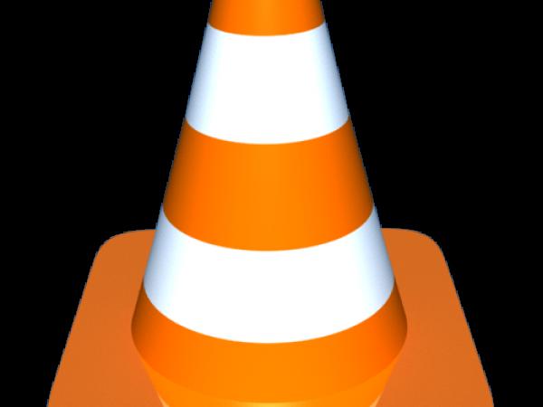 VLC media player - VideoLAN