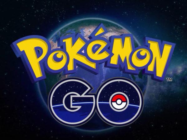 Pokémon Go - APK