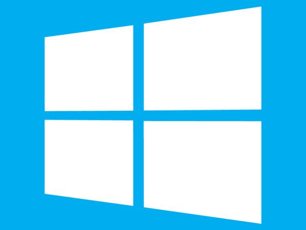Windows 10 für VirtualBox
